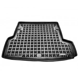 Boot liner for BMW 3 (F31)...