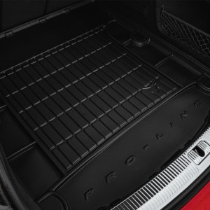 Boot liner for BMW X5 G05...