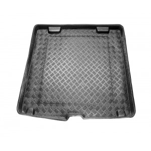 Boot liner for BMW 5 (F11)...