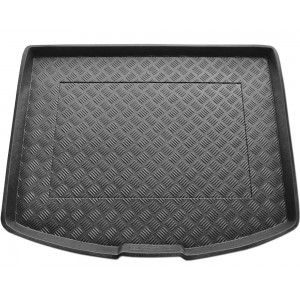 Boot liner for Ford KUGA II...