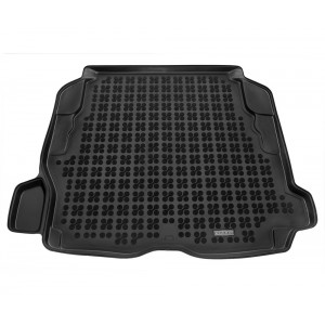 Boot liner for Volvo S60 I...