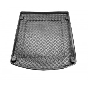 Boot liner for Audi A6 IV...