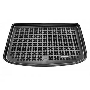 Trunk mat for Audi A1 I 8X...